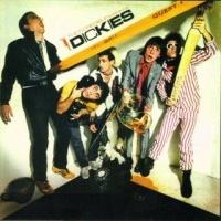 Top những bài hát hay nhất của Dickies