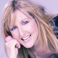 Top những bài hát hay nhất của Donna Lewis
