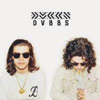 Top những bài hát hay nhất của DVBBS