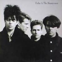 Top những bài hát hay nhất của Echo & The Bunnymen