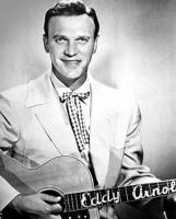 Top những bài hát hay nhất của Eddy Arnold