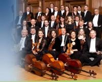 Top những bài hát hay nhất của English Chamber Orchestra