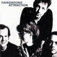 Top những bài hát hay nhất của Fairground Attraction