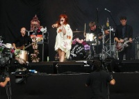Top những bài hát hay nhất của Florence And The Machine