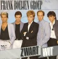 Top những bài hát hay nhất của Frank Boeijen Groep