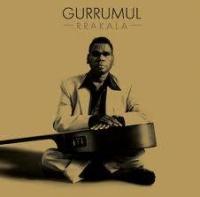 Top những bài hát hay nhất của Geoffrey Gurrumul Yunupingu