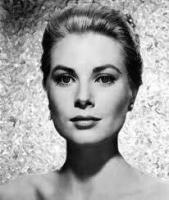 Top những bài hát hay nhất của Grace Kelly