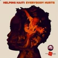 Top những bài hát hay nhất của Helping Haiti