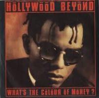 Top những bài hát hay nhất của Hollywood Beyond