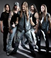 Top những bài hát hay nhất của Iced Earth