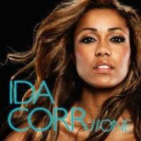 Top những bài hát hay nhất của Ida Corr