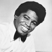 Top những bài hát hay nhất của James Brown