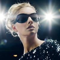 Top những bài hát hay nhất của Joana Zimmer