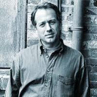Top những bài hát hay nhất của Joel McNeely