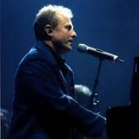Top những bài hát hay nhất của John Miles
