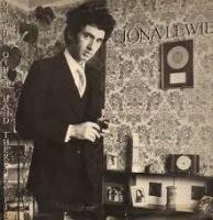 Top những bài hát hay nhất của Jona Lewie