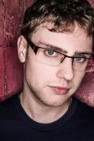 Top những bài hát hay nhất của Josh Butler