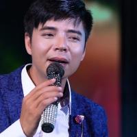 Top những bài hát hay nhất của Đỗ Hải Hường
