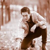 Top những bài hát hay nhất của Hồ Minh Tài