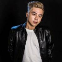 Top những bài hát hay nhất của Hùng Ji Park