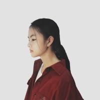 Top những bài hát hay nhất của Nguyễn Trần Thanh Mai
