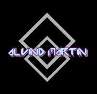 Top những bài hát hay nhất của AlvinD Martin