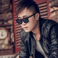 Top những bài hát hay nhất của Tạ Minh Thành