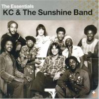 Top những bài hát hay nhất của KC And The Sunshine Band