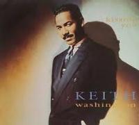 Top những bài hát hay nhất của Keith Washington