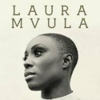 Top những bài hát hay nhất của Laura Mvula