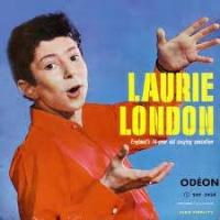 Top những bài hát hay nhất của Laurie London