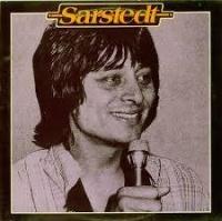 Top những bài hát hay nhất của Robin Sarstedt