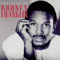 Top những bài hát hay nhất của Rodney Franklin