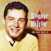 Top những bài hát hay nhất của Ronnie Hilton