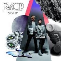 Top những bài hát hay nhất của Royksopp