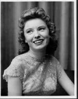 Top những bài hát hay nhất của Ruby Murray