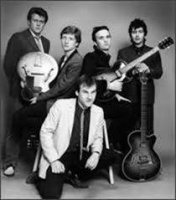 Top những bài hát hay nhất của Mike + The Mechanics