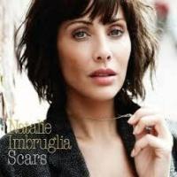 Top những bài hát hay nhất của Natalie Imbruglia