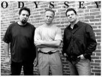 Top những bài hát hay nhất của Odyssey