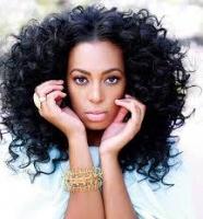 Top những bài hát hay nhất của Solange Knowles