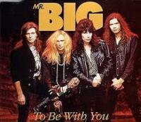 Top những bài hát hay nhất của Mr. Big