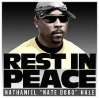 Top những bài hát hay nhất của Nate Dogg