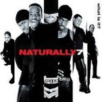Top những bài hát hay nhất của Naturally 7