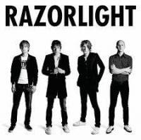 Top những bài hát hay nhất của Razorlight