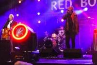 Top những bài hát hay nhất của Red Box