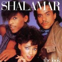 Top những bài hát hay nhất của Shalamar