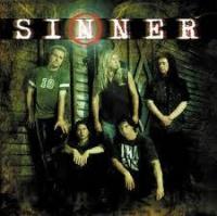 Top những bài hát hay nhất của Sinner