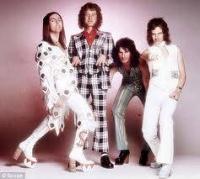 Top những bài hát hay nhất của Slade