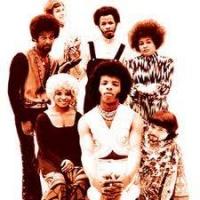Top những bài hát hay nhất của Sly and the Family Stone