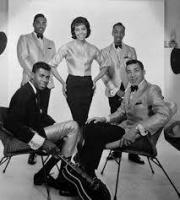 Top những bài hát hay nhất của Smokey Robinson and the Miracles